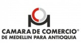 gallery/logo_noticia